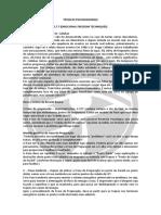 Técnicas-PsicoSensoriais.docx