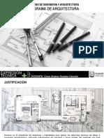 Presentación para estudiantes Expresión Técnica.pdf
