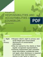 confidentiality, rra.pptx