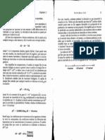 Estructura y Funcion de Las Proteinas - Bioquimica 6