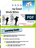 Developing-Good-Work-Ethics.ppt