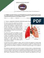ESPECIALIDAD DE RCP desarroada.docx