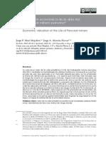 Valoracion economica vida mineria.pdf