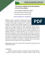1011-2365-1-PB riscos na colheita de laranja.pdf