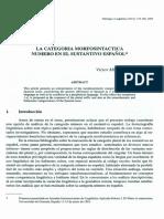 20240-Texto del artículo-45515-1-10-20150716