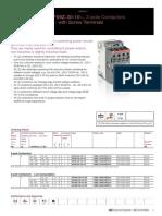 ABB Datasheet