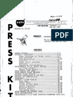 Surveyor a Press Kit
