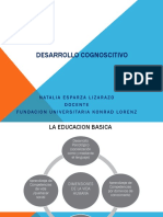 procesos cognoscitivos.pptx