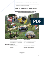 costos de productos.pdf