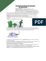 Guía de selección de puntos de medición vibracion de.docx