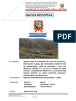 1.1 Memoria Descriptiva_san Ignacio