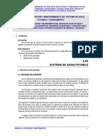 Manual de Operación y Mantenimiento_ok