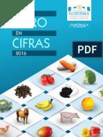 El Agro En Cifras - 2016.pdf