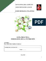 Guia Practica 1(1)