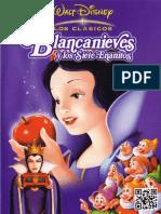 ANEXO 3- Blancanieves.pdf