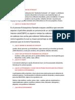 CUESTIONARIO EXAMEN FINAL SOLUCIONARIO.docx