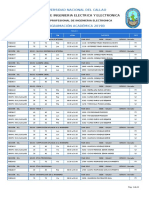 Programacion Academica-06!08!2019 19-46-24