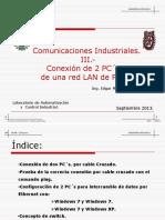Comunicaciones Industriales_3_prueba_red.pdf