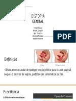DISTOPIA GENITAL.pdf