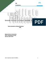 Tema 07 Transductores de Caudal.docx