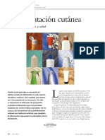 Hidrataci n Cut Nea.pdf · Versión 1