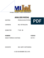-Analisis-Nodal-Informe (1).docx