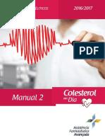 2 - Manual de Colesterol