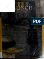 Edvard Munch (Art Ebook).pdf