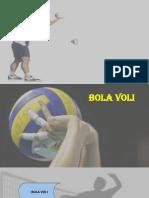 MEDIA PEMBELAJARAN BOLA VOLI.pptx