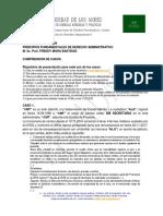 actividad_practica_princ_fund_dcho_public_epdadm.pdf