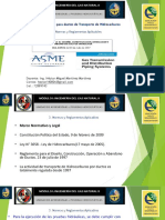 3. Normas y Reglamentos Aplicables.pptx