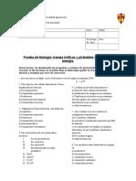 215116047 Prueba Cadenas y Tramas Troficas 2