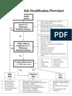 Risk Stratification Flowchart_1