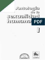 Eusebio_Rubio_Antologia_Sex_Humana_Intr.PDF