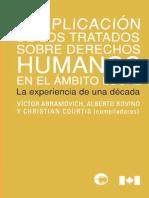 libro de Juan Carlos.pdf