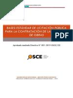 3.Bases Estandar Lp Obras Mazuco Ejecucion 20190712 162859 978