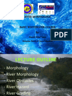 Whitewater_River_Morphology_fo_Kayaker.pdf