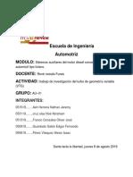turbo de geometria variable (VTG).pdf