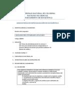 Ee2020911-Analisis Multivariado Aplicado
