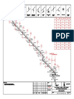 Dc-cn05 Stress Iso Markup