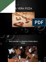 Pizza.pptx