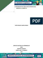 Evidencia_5_Fase_III_Integracion_de_areas_involucradas_en_el_servicio_al_cliente_V2.docx