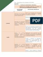 Estudio de caso Gestion de un AVA utilizando el ciclo PHVA.docx