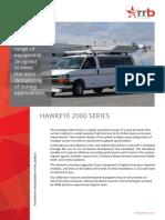 Hawkeye-2000.pdf