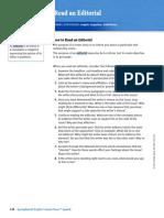 student activity 2.9.pdf