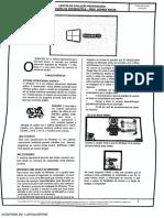 Windows 10.pdf