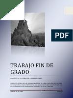 Análisis de dispositivos de escalada libre.pdf