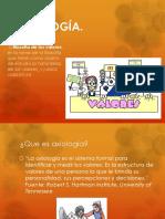 AXIOLOGÍA(3).pptx