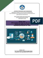 03. BA Implementasi Mapel PKK Di SMK