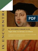 Dialnet-IXEncuentrosDeEstudiosComarcalesVegasAltasLaSerena-718586
